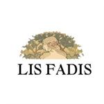 Lis Fadis Marcorin & Plozner S.R.L. - Cividale del Friuli(UD)