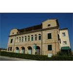 Az.Agr. Casa degli Archi - Lapedona(FM)