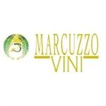 Società Agricola Marcuzzo - Motta di Livenza(TV)
