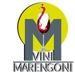 Marengoni Silvio, Lino E Flavio - Ponte dell'Olio(PC)