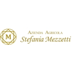 Stefania Mezzetti Azienda Agricola - Cortona(AR)