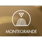 Montegrande Di Cristofanon Luigi E Figli - Rovolon(PD)