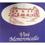 Vini Montroncello Az. Prantoni - Degustazioni E Vendita - Imola(BO)