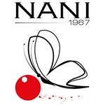 Nani 1967  - Nanto(VI)