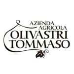 Olivastri Tommaso Azienda Agricola - San Vito Chietino(CH)
