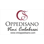 Vini Oppedisano - Gioiosa Ionica(RC)
