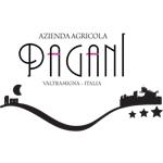 Pagani Azienda Agricola - Cazzano di Tramigna(VR)