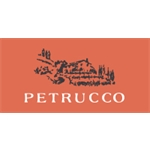 Petrucco - Buttrio(UD)