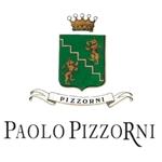 Paolo Pizzorni Vini - Azienda Agricola - Ricaldone(AL)