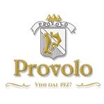 Vini Provolo - Mezzane di Sotto(VR)