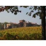 az.agr.pusterla - Castell'Arquato(PC)
