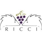 S. S. A. Ricci Stefano E Andrea - Sorano(GR)