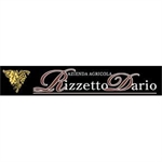 Rizzetto Dario - Fontanelle(TV)