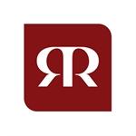 Casa Vinicola Feudo Rudini' S.R.L. - Pachino(SR)