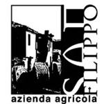 San Filippo - Offida(AP)