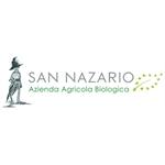 San Nazario Societa' Agricola - Vò(PD)