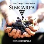 Soc Coop. Agricola Sincarpa Srl - Torrevecchia Teatina(CH)