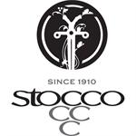 Stocco Societa' Agricola - Bicinicco(UD)