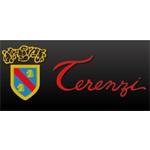 Vini Giovanni Terenzi - Serrone(FR)