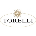 Torelli  - Bubbio(AT)