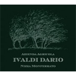 AZ. AGR. IVALDI DARIO - Nizza Monferrato(AT)