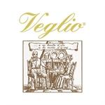Azienda agricola vitivinicola Veglio Giovanni e Figli - Diano d'Alba(CN)