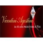 Vicentini Agostino Azienda Agricola - Colognola ai Colli(VR)