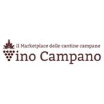 Vino Campano - Portici(NA)