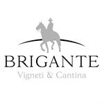 Brigante Vini Ciro' Di Care' Stefania - Cirò(KR)