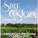 Consorzio Tutela Vino Custoza Doc - Sommacampagna(VR)