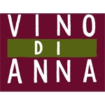 Vino Di Anna - Castiglione di Sicilia(CT)