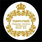 TENUTA  FARNE'  S.r.l - Castello di Serravalle(BO)