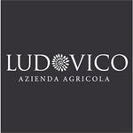 Azienda Agricola Ludovico - Vittorito(AQ)