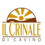 Tenuta Agrituristica Il Crinale - Castorano(AP)