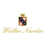 Nardin Walter S.S. Societa' Agricola - Ormelle(TV)