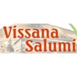 Vissana Salumi  - Castelraimondo(MC)