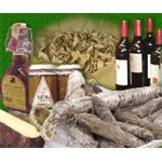 Vital Foods - Tolentino(MC)