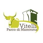 Tenuta Agricola Dell'uccellina - Magliano In Toscana(GR)