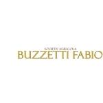 Azienda Vitivinicola Buzzetti Fabio - Lugagnano Val D'arda(PC)