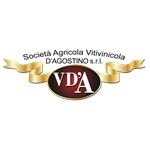 Vitivinicola D'agostino S.R.L. - Novoli(LE)