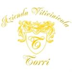 Azienda Vitivinicola Torri Massimo E Fabio Soc. Agr. - Vernasca(PC)
