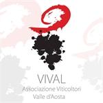 Vival  - Aosta(AO)