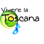 Vivere la Toscana - Pisa(PI)