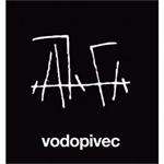 Vodopivec di Paolo Vodopivec  - Sgonico(TS)