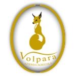 Volpara Azienda Agricola - Sessa Aurunca(CE)