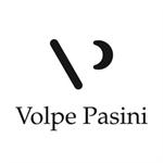 Volpe Pasini - Torreano(UD)