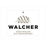 Distilleria Walcher Alfons - Appiano Sulla Strada Del Vino(BZ)