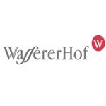 Wassererhof - Fiè allo Sciliar(BZ)