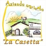 Biologica 'La Casetta' - Massignano(AP)