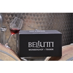Bellutti Azienda Agricola - Tramin an der Weinstrasse (BZ)